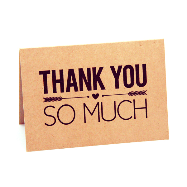Off Alex Mae Thank You Cards Sarbe Invitations Papers