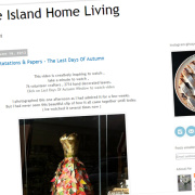 Thank You to Hope Island Home Living!