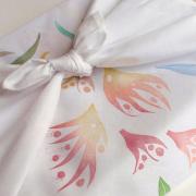 Atelier : HANKO Workshop // Kay Watanabe + HOSO Wrapping
