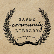 Grand Opening: Sarbe Community Library