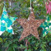 atelier: A Magical Garden for Fairies & Elves // Earthy Little Fingers