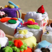 Design Spaces: Hand Made Craft Creations