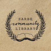 Sarbe Community Library