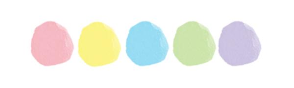 colour-palette-600-w