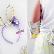 DIY: Easter Craft Projects