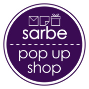 Sarbe Pop-Up!